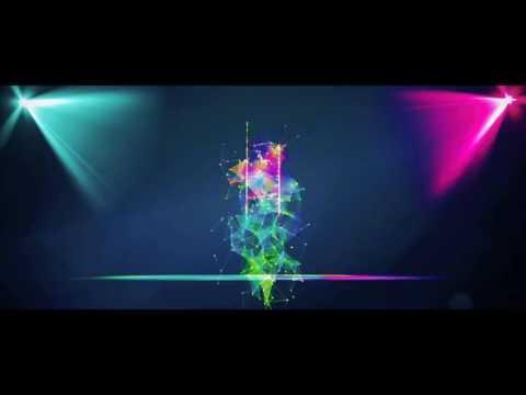KODI EI SUZHALI | DANCE COVER | Dhanush | Tamil Song @ Tripperz