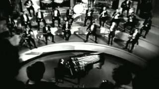 a rhapsody in black and blue 1932 louis armst