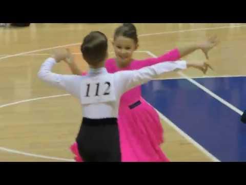 """Шоу - Балет """"Эксклюзив"""". Озорной танец.из YouTube · Длительность: 2 мин7 с"""