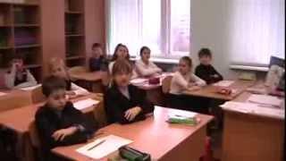 5 клас, урок з Англійської Мови. Тема: Тварини. Вчитель: В.В. Бурматова