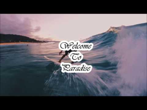 Klingande Ft. M-22 - Somewhere New (Extended Mix)