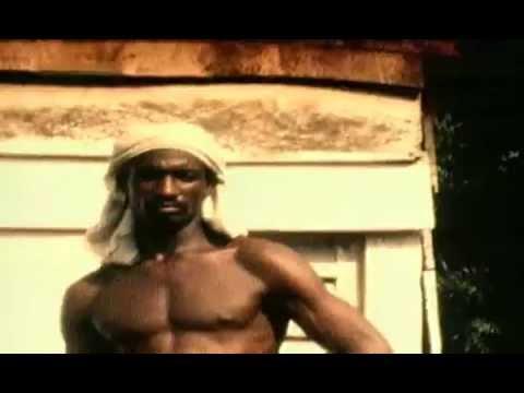 Mellowbag & Freundeskreis - Tabula Rasa 1998