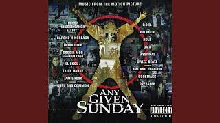 Never Goin' Back (Soundtrack Version)