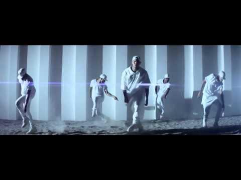 Chris Brown  New Flame Dance Cut 1