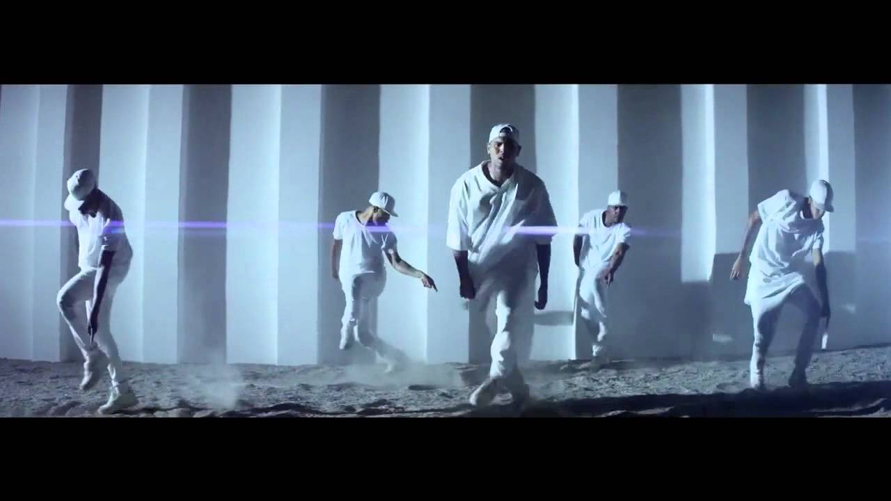 chris brown new flame dance cut 1 youtube