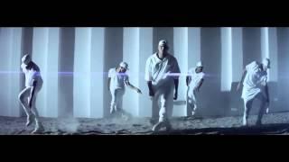 Chris brown - new flame 15/08/2014new dance 2 https://www./watch?v=8646owzeudw