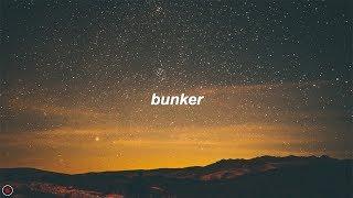 Balthazar - Bunker (Lyrics)