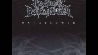 The Black Dahila Murder - Thy Horror Cosmic