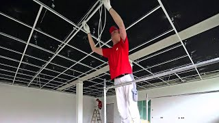 Installation System S 3 / Installation system S 3 | (Deutsch/English)