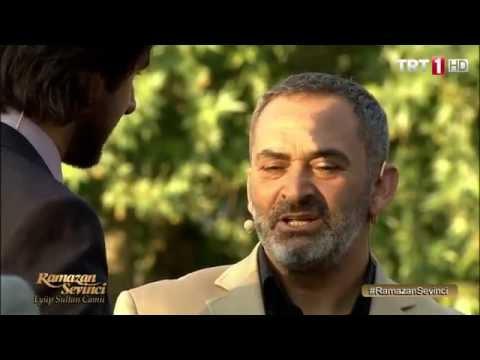 Ramazan Sevinci 4. Bölüm 2015