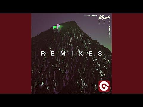 Hei Bae (Ablaze Remix)