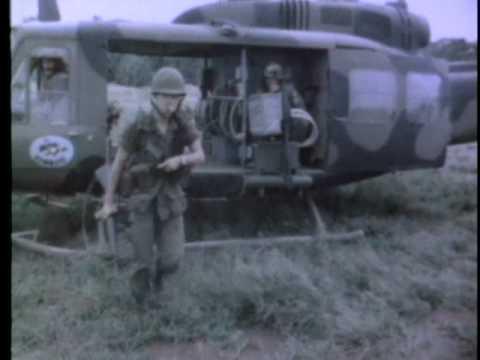 STAFF FILM REPORT 66-39A