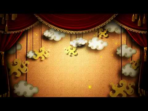 Free download Wedding background, Free Hd motion graphics, wedding graphics animation - WED 001 thumbnail