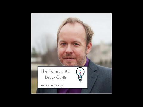 The Formula Podcast - Trevor Carlson interviews Fark.com