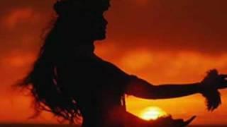 Download Ku'u Aloha - Fiji - With Lyrics DSTA 2008 Mp3 and Videos