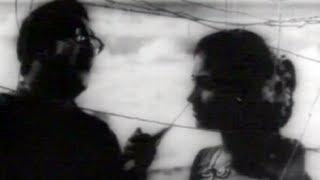 Mayakkam Enedhu - Kungumam Tamil Song - Sivaji Ganesan