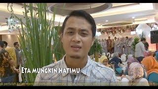 Jafunisun - Pernikahan Mantan