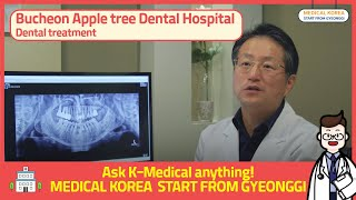 Ask K-Medical Anything!
