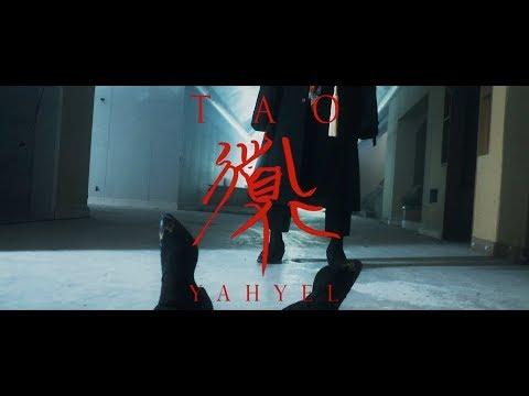 yahyel - TAO (MV)