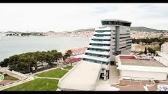 Hotel Olympia Sky Vodice