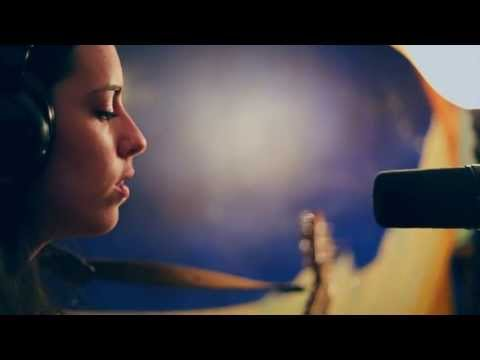 Wilsen - Anahita (Buzzsessions)