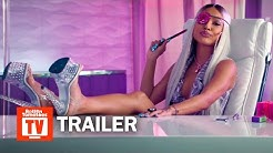Claws Season 3 Trailer | 'Get Caught Up With Virginia' | Rotten Tomatoes TV