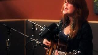 Carmen Townsend - Start All Over (Live Acoustic)