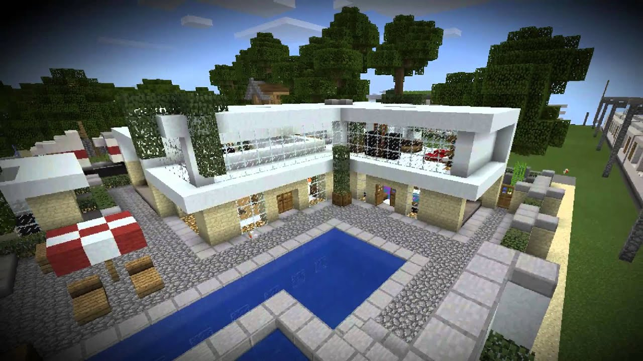 Minecraft pe keralis flat world 5 download youtube gumiabroncs Gallery