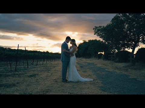 the-brady's-st.-michael's-&-casa-real-livermore-wedding-video