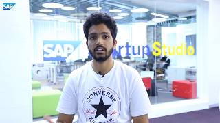 Test Driven Development Success Story - SAP SuccessFactors Integration Center