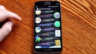 Android приложения для изучения английского языка