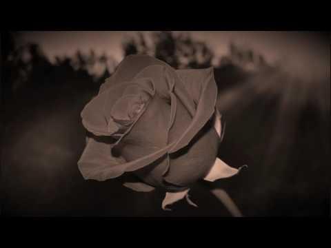 Depeche Mode - Strangelove (Bong Very Extended Mix)