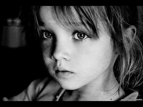 Morada - Sandy Leah