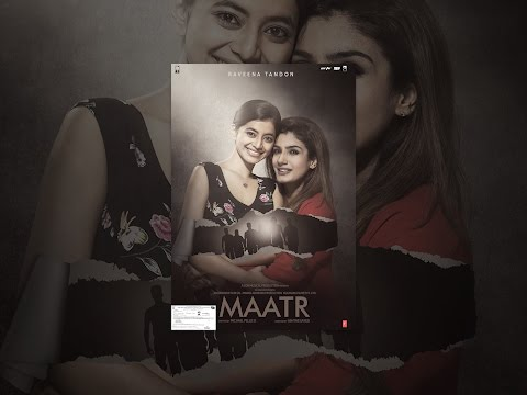 Maatr (Hindi dubbed) Mp3