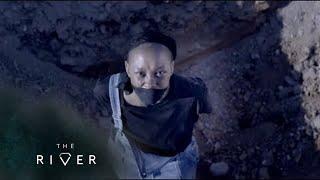 Meet Lindiwe Dlamini at the bottom of The River | 1Magic