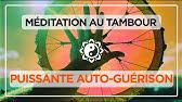 🎧 HARMONISATION DES 7 CHAKRAS (PUISSANTE GUÉRISON) ✨ Méditation ...