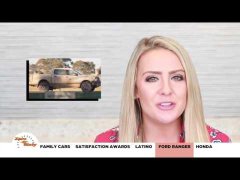 Zero to Sixty | Automotive News | June 12, 2017