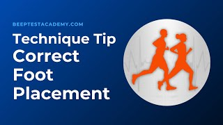 The Beep Test - Training Tips
