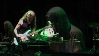 Varde - Live At MS Innvik - Oslo - Norway - 2008.05.08 - 02.divx