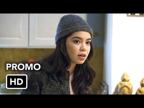 "Rise 1x06 Promo ""Bring Me Stanton"" (HD)"