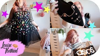 Huge ASOS Haul and Try On! | MUM STYLE