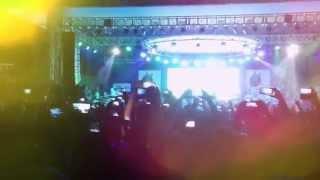 Thaikkudam Live @Bangalore | Nostalgia