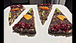 Mozaik Tort Mozaik Pasta