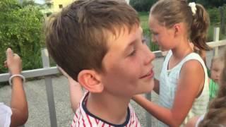 Квест на Вилле Дельфин(, 2016-07-02T10:29:37.000Z)