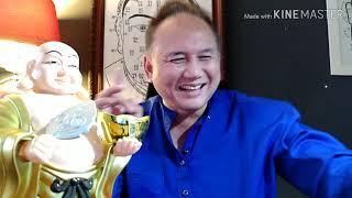#Timelineความรัก  #ลัคนาราศีสิงห์  #ซินแสหมิงขงเบ้งเมืองไทย