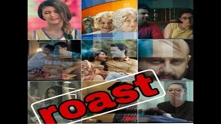 Most Funny India Tv Ads |Roasting| | RacyRaman |