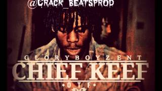 otf gbe crackbeats chief keef type beat