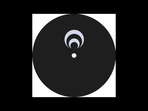 Luke Hess - Paskho (version 1) [Echocord]