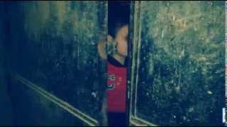 فيلم رعب 2015● الجن و مس البشر ● مترجم للعربية ● Film Ro3b