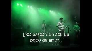 Download Desde abajo - La Cabeza de Mateo MP3 song and Music Video